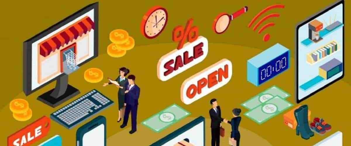 Incrementare le vendite con il cross selling