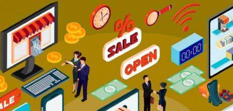 Incrementare le vendite con il cross selling