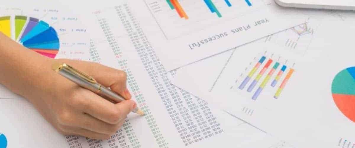 Come effettuare un'efficace analisi dei competitor in 3 semplici passi