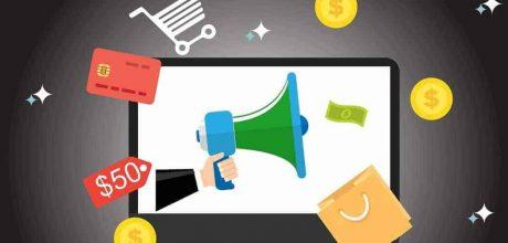 3 strategie di comunicazione per potenziare le tue vendite