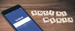 Come fare marketing su Facebook