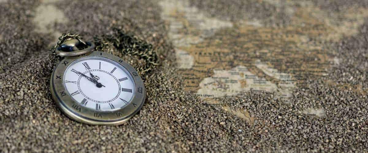 orologi e innovazione
