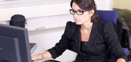 Una nuova figura in soccorso per i professionisti: l'Executive Assistant