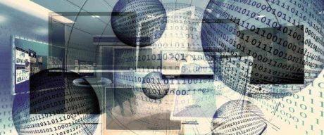 Come migliorare le vendite: e-procurement!