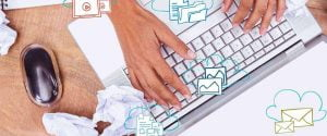 Le caratteristiche per creare una newsletter di successo