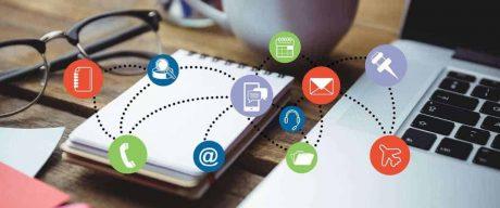 Email marketing e gestione del post vendita