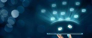 Come creare una newsletter ed evitare di finire nello spam