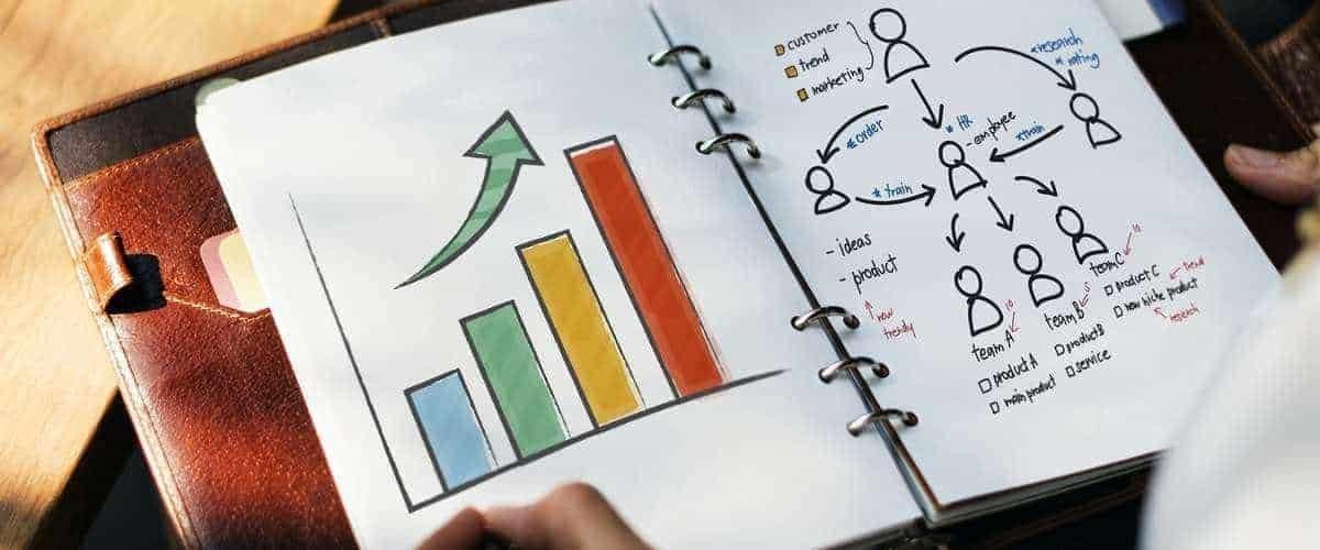 cos'è-il-piano-di-comunicazione-aziendale