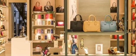 Come aumentare le vendite cambiando la disposizione dei prodotti