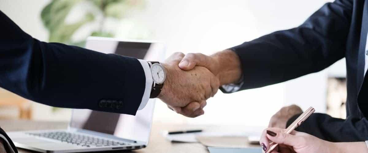 Alleanza tra imprese
