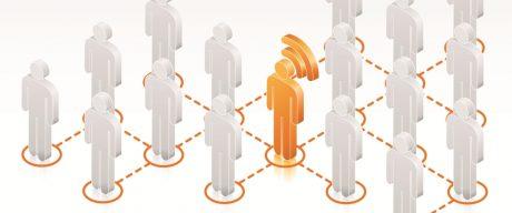 Come avere nuovi clienti: canali pubblicitari per PMI