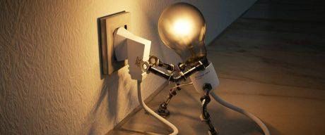 Per aprire un'azienda basta solo avere delle buone idee?