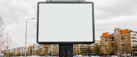 tecnica-pubblicitaria-la-scelta-dei-canali-pubblicitari