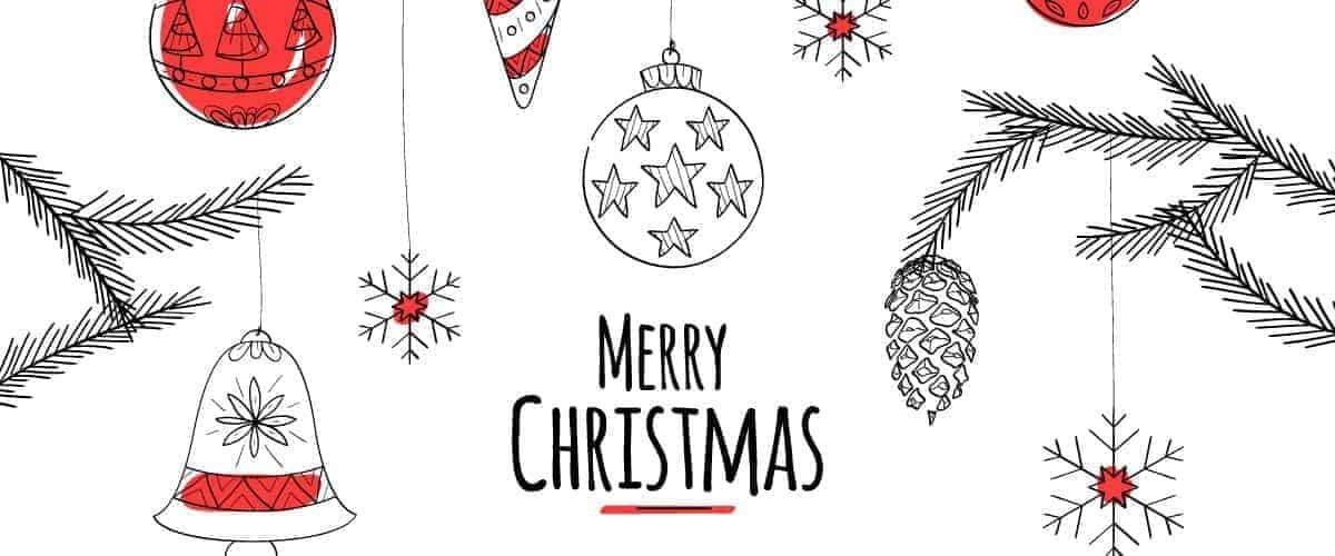 Buon Natale da OSCARD