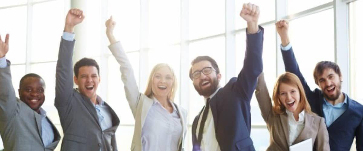 benessere-di-un-azienda