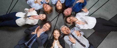 Comunicazione-assertiva-in-azienda