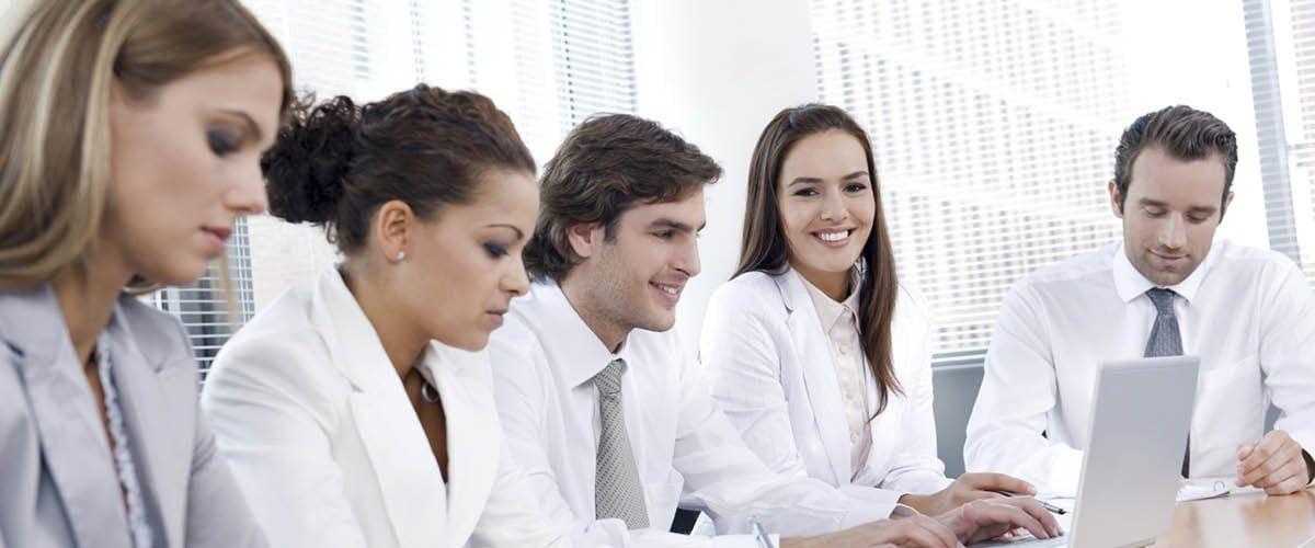 La-comunicazione-efficace-in-azienda