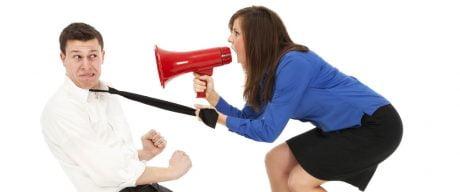 Cos'è la comunicazione in azienda