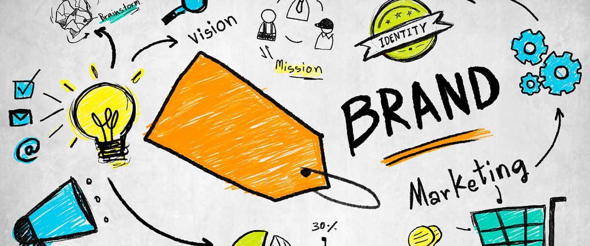 Corporate-brand-Comunicare-l-identità-aziendale