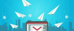 capacità-attrattiva-e-persuasiva-esempi-di-comunicazione-aziendale-esterna