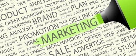 Cosa fa un'agenzia di marketing