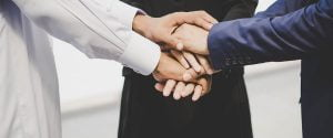 Perché è importante l'alleanza tra imprese