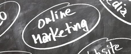 Campagne-marketing-online-di-successo