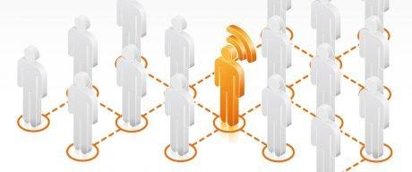 canali-comunicazione-aziendale