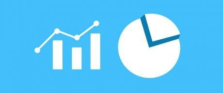 Gli eventi di Google Analytics