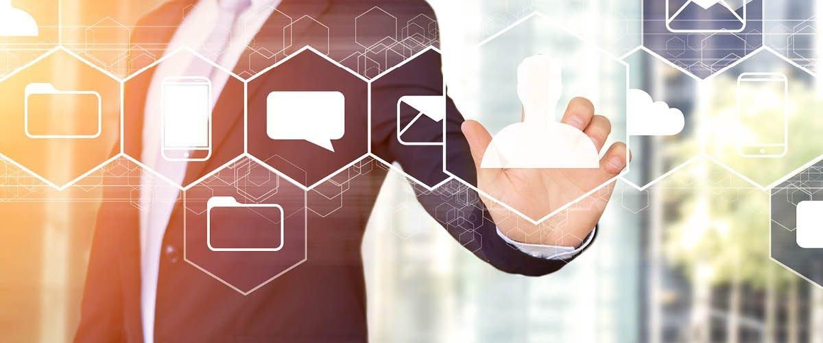 migliorare-comunicazione-con-clienti-il-marketing-diretto