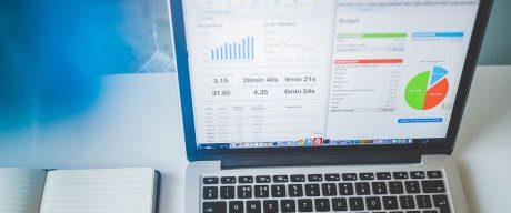 Dashboard-indispensabili-di-Google-Analytics