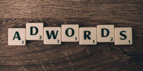 Come funziona Google ADwords