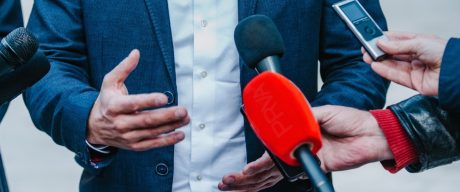 Come promuovere un candidato politico sul territorio (offline)