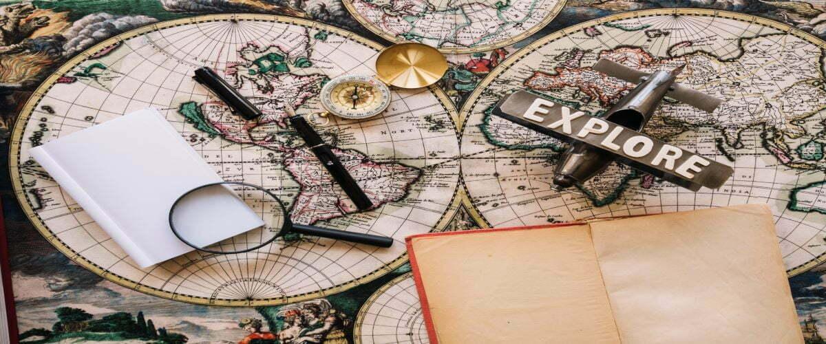 La guida turistica: ragioni per cui investire su di essa