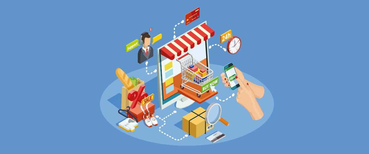 Marketing per ecommerce