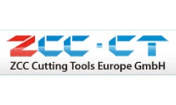 ZCC Cutting Tools Europe