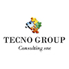 Tecno Group Consulting